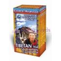 Tradičné čaje z Tibetu, Nepálu a Bhutánu