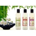 Ajurvédske masážne oleje