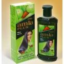 Ajurvédske vlasové oleje