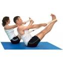 Opasky na jogu