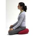 Meditačné vankúše a bolstre