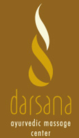 Darsana - Ayurvedic massage center