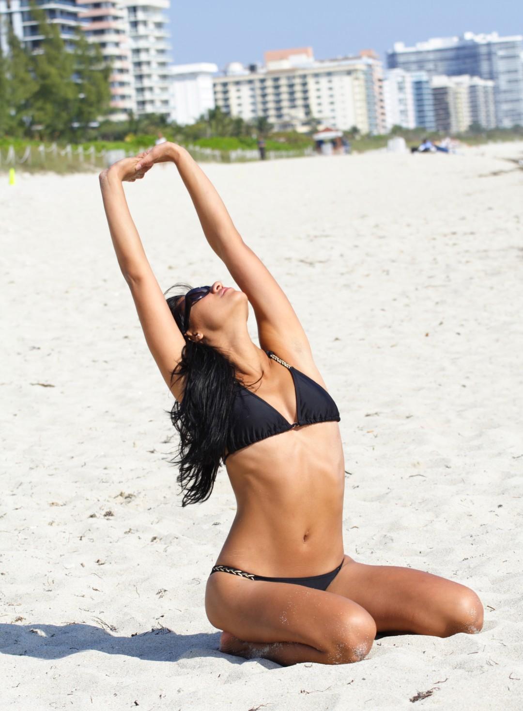 Ako dosiahnuť štíhle a zdravé telo pomocou stravy