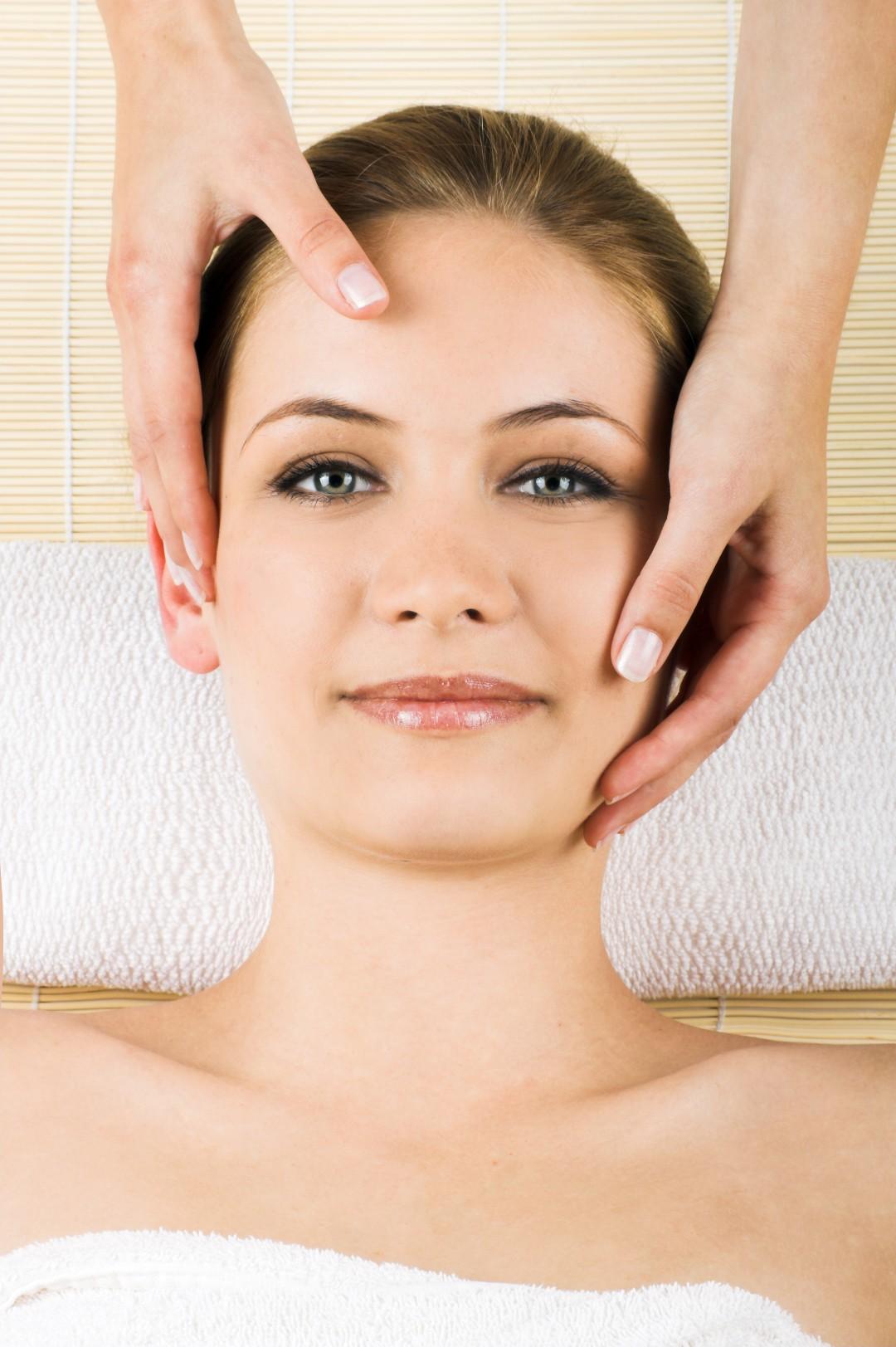 Liečba v ajurvéde - počúvať svoje telo