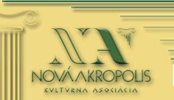 Nová Akropolis